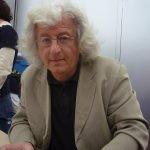 Zmarł węgierski pisarz Péter Esterházy