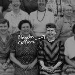 Szkolna bibliotekarka, która zmieniła życie Billa Gatesa