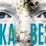 """Przeczytaj fragment """"Dzikiej bestii"""" autorstwa Jorge Franco, następcy Márqueza"""
