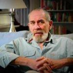 Zmarł starszy syn Johna Steinbecka