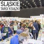 2. Śląskie Targi Książki w Katowicach