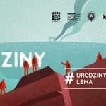 Kraków zaprasza na obchody 95. urodzin Stanisława Lema