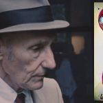 """Bełkot zboczonego narkomana, albo podróż w głąb zdewastowanego umysłu: o """"Nagim lunchu"""" Williama S. Burroughsa"""