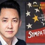 """""""Sympatyk"""" Viet Thanh Nguyena – tegoroczny zdobywca Nagrody Pulitzera w księgarniach od 12 października"""