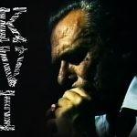 14 poglądów Charlesa Bukowskiego na pisarstwo