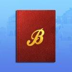 """Literatura grecka za """"co łaska"""" w nowym pakiecie BookRage"""
