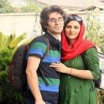 Irańska pisarka skazana na 6 lat więzienia za opowiadanie o ukamienowaniu