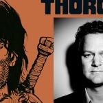"""Reżyser """"Życia na podsłuchu"""" chce zekranizować """"Thorgala""""!"""