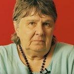 5 powieści, które nauczyły Susan Hill złożoności grozy w literaturze