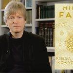 """Znamy już główną obsadę serialu na podstawie """"Księgi Dziwnych Nowych Rzeczy"""" Michela Fabera"""