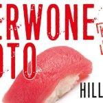 """Poznaj pierwszy rozdział kryminału kulinarnego Toma Hillenbranda pt. """"Czerwone złoto"""""""