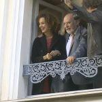 Urodzona w Maroku Le?la Slimani 12. pisarką w historii wyróżnioną Nagrodą Goncourtów