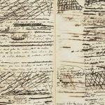 Zaglądamy do pamiętnika podróżnego Gustave'a Flauberta