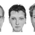 Portrety pamięciowe znanych bohaterów literackich