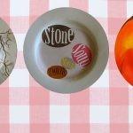 Literatura na talerzu. Artyści malują swoje ulubione powieści nawiązujące w tytułach do jedzenia