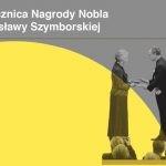 Spotkanie w Krakowie z okazji 20. rocznicy wręczenia Nobla Wisławie Szymborskiej