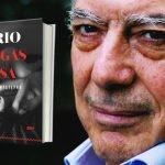 """""""Dzielnica występku"""" – świat niebezpiecznych związków, morderstw, skandali i ujadających bulwarówek w nowej powieści Mario Vargasa Llosy"""