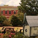 """Rodzinne miasteczko Harper Lee stworzy atrakcje turystyczne poświęcone pisarce i jej powieści """"Zabić drozda"""""""