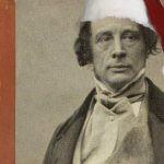 """11 interesujących faktów na temat """"Opowieści wigilijnej"""" Charlesa Dickensa"""