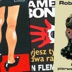 Zmarł Robert Stiller, tłumacz dzieł Nabokova, Burgessa, Carrolla i Fleminga