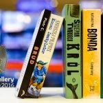 Które książki sprzedawały się w Empiku najlepiej? Oto tytuły nominowane do Bestsellerów Empiku 2016
