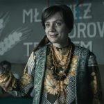 """""""Sztuka kochania"""" – historia kobiety, która zrewolucjonizowała życie seksualne w Polsce za pomocą jednej książki"""