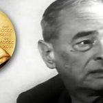 Pierwsza nominacja do Nobla dla Gombrowicza! Iwaszkiewicz do odstawki? Ujawniono archiwa Akademii Szwedzkiej z 1966 roku
