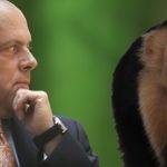 Wrocławscy naukowcy we współpracy z Markiem Krajewskim udowodnili, że literatura ma wpływ na postawę ludzi wobec zwierząt