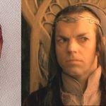 """Sędziwa Brazylijka przez pomyłkę, zamiast do św. Antoniego, modliła się do Elronda, króla elfów z """"Władcy Pierścieni"""""""
