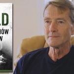 """Dwudziesta pierwsza powieść z Jackiem Reacherem już w sprzedaży! Przeczytaj fragment """"Stu milionów dolarów"""""""