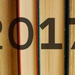 18 najważniejszych zapowiedzi książkowych 2017 roku