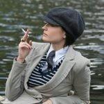 """Eva Green zagra Virginię Woolf w filmie o romansie pisarki z Vitą Sackville-West, który był inspiracją dla powieści """"Orlando"""""""