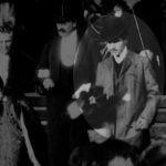 Odnaleziono jedyny istniejący film przedstawiający Marcela Prousta!