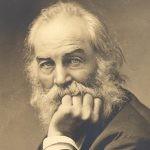 """Po 165 latach odkryto nieznaną powieść Walta Whitmana pisaną w czasie powstawania """"Źdźbeł trawy"""""""