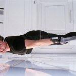 """Złodzieje włamali się do magazynu niczym w """"Mission: Impossible"""" i ukradli rzadkie książki o wartości ponad 2 milionów funtów"""