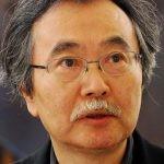 Nie żyje Jir? Taniguchi, jeden z najważniejszych twórców japońskiego komiksu
