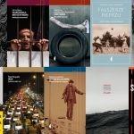 Ogłoszono nominacje do 8. edycji Nagrody im. Ryszarda Kapuścińskiego za reportaż literacki