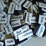 Obliczono za pomocą programu komputerowego, jakich słów najchętniej używali znani pisarze