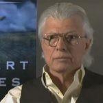 """Zmarł Robert James Waller, autor powieści """"Co się wydarzyło w Madison County"""""""