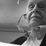 Zmarł John Sampas, szwagier i spadkobierca Jacka Kerouaca