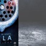 """""""Cela"""" – przeczytaj pierwsze rozdziały zaskakującego thrillera Jonasa Winnera"""
