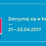 W całej Polsce trwa Weekend Księgarń Kameralnych