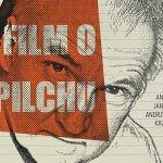 Powstał film dokumentalny o Jerzym Pilchu. Zobacz zwiastun