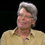 """Stephen King oskarżony o splagiatowanie pomysłu na """"Mroczną wieżę"""" z serii komiksowej """"The Rook"""""""
