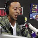 """Ludacris, Migos i inni rapują książkę dla dzieci """"Mała lama już śpi sama"""""""