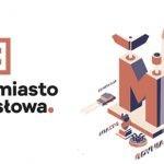 Gdynia zaprasza na 2. Weekend Literacki festiwalu Miasto Słowa 2017