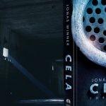 """""""Cela"""" Jonasa Winnera – mroczny thriller, który do samego końca będzie trzymał cię w niepewności"""