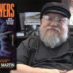 """""""Żeglarze nocy"""" – kolejne dzieło George?a R.R. Martina zostanie zekranizowane jako serial"""