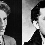 Od afektacji do szorstkiej przyjaźni ? historia relacji Jeana Cocteau i Orsona Wellesa