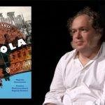 """Wyróżniona Nagrodą Goncourtów 2015 powieść """"Busola"""" Mathiasa Énarda w polskim przekładzie od 14 czerwca"""
